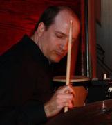 Steve Holtz