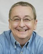 Jim Tudor