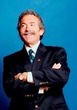 Tony Amato, CCIM