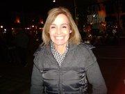 Paula Epker