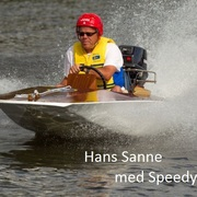 Hans Sanne