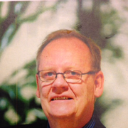 Lars Hedström