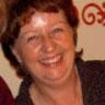 Annette Johnstone Jarmyr