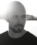 Mattias Wenblad