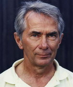 Ulf Myrman