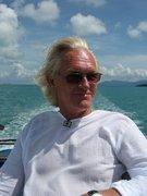 Steffen Ipland