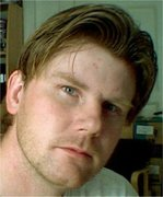 Johan Hansson