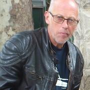 Jan Rundberg