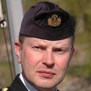 Anders Hörnfeldt