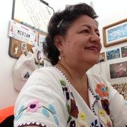 Miriam Judith Gallegos Gómora