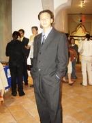 Leonardo Guzmán Hernández