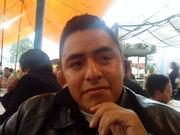 Miguel Angel Guadarrama Figueroa
