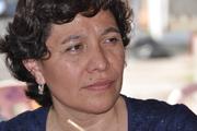 E. Elizabeth Jiménez García