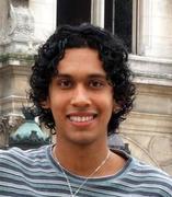 Jesús Guillermo Kantún Rivera