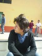 M. Fabiola Torres Estévez