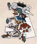 Juana Isabel Briones Hernández.