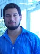 Carlos Pallán Gayol