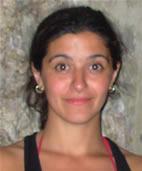 Lucía Sánchez