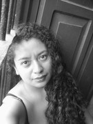 Alma Aguilar