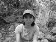 Laura F. Zamudio Campos