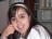 Krystel Alejandría Aguilar Loera