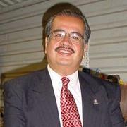 Luis Felipe Castro Muñoz Ledo