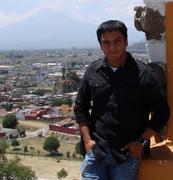 Eduardo Salvador Rodríguez
