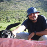 Armando Nicolau Romero