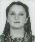 Sandra Figueroa-Sosa