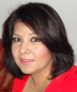 Yara Grace Archer Anaya