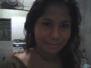 Marisela Guzmán Aguirre