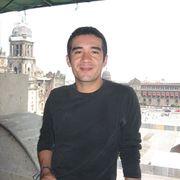 Carlos Topete Bustamante