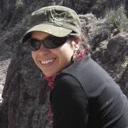 Nelsy Aida Requena Yáñez