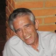 René Haurón