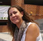 Laura Del Olmo Frese