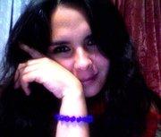 Claudia Reyes Ayala