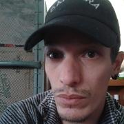 Graco Ruiz Espinosa