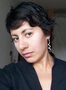 Yesica Martínez