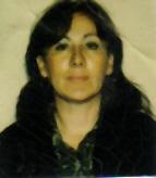Maria de la Asuncion Garcia Samp