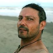 Eduardo Bonilla Silva