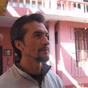 Dionisio Trujillo Garcia