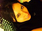 Griselda Ramírez Esquivel
