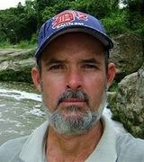 Orlando Álvarez de la Paz
