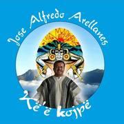 Jose Alfredo Arellanes Valdivia