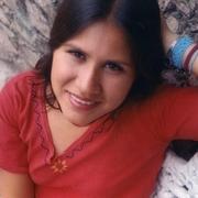 Mariana Raygoza