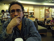 Fernando Getino Granados