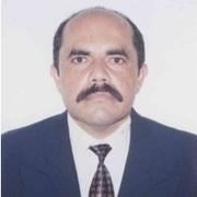 RICARDO ANTONIO VALLADARES V.