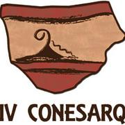 IV CONESARQ
