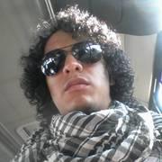 Andrés Reyes