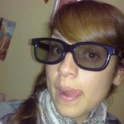 Ana Cecilia Robles Torres
